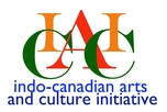 indo-canadian arts & culture initiative